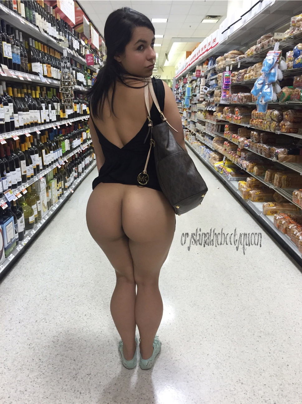 hot black pictures of naked porno stores