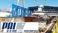 PT PAL Indonesia (Persero), karir PT PAL Indonesia (Persero), lowongan kerja PT PAL Indonesia (Persero), lowongan kerja 2018
