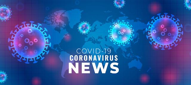Himachal Corona Update: आज 553 नए मामले, 520 हुए ठीक- 11 पॉजिटिव ने तोड़ा दम