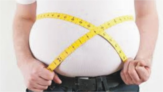 What are The Symptoms of Obesity in Your Child