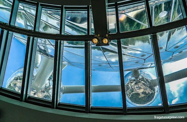 Atomium de Bruxelas