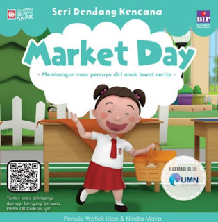 buku anak pdf buku anak 2 tahun rekomendasi buku anak buku anak online buku untuk anak sd isi buku anak tk buku anak paud pdf buku anak anak sd