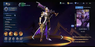 hero-marksman-tersakit-di-mobile-legends-4