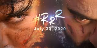 RRR Full Movie Download by Movierulz Watch Online Free