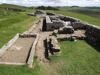 Housesteads Roman Fort Northumberland, Arbeia Roman Fort South Shields, Segedunum Roman Fort Wallsend,Hadrian's Wall Northumberland,Northumberland Photos,Hadrian's Wall  Sycamore Gap,Northumbrian Images Blogspot,North East, England,Photos,Photographs