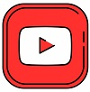 https://www.youtube.com/channel/UCc4OF8LCDBcZIgYzcFwnUgw?view_as=subscriber