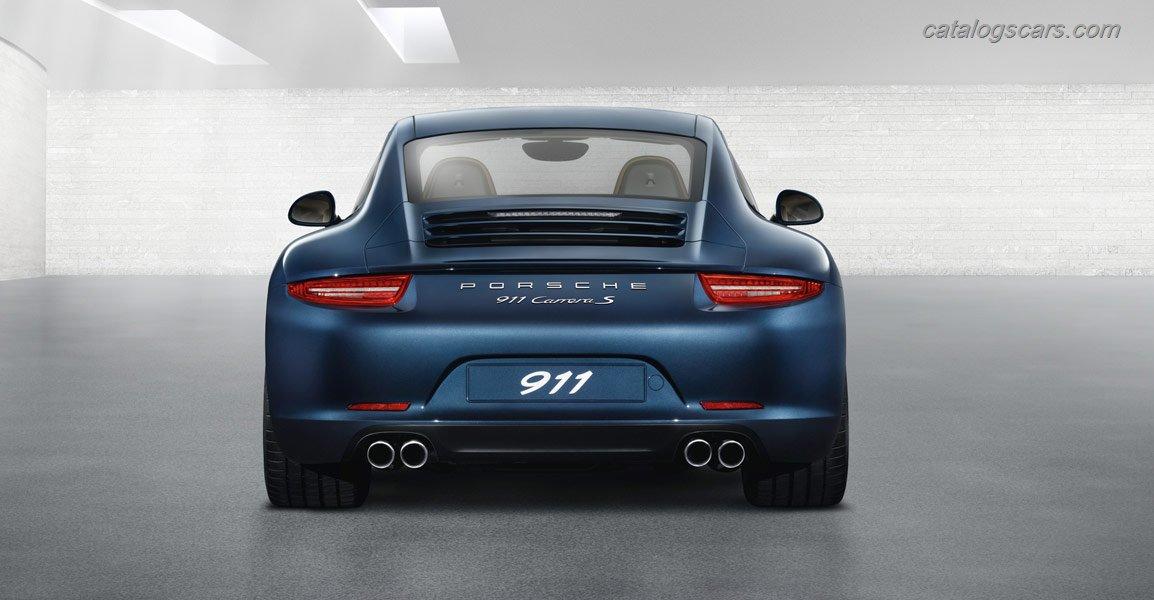 صور سيارة بورش 911 كاريرا S 2012 - اجمل خلفيات صور عربية بورش 911 كاريرا S 2012 - Porsche 911 Carrera S Photos Porsche-911_Carrera_S_2012_800x600_wallpaper_03.jpg