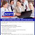 Vacancy In ESOFT Metro College - Battaramulla