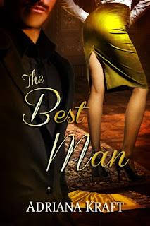 https://www.amazon.com/Best-Man-Adriana-Kraft-ebook/dp/B00D2YEZXE/ref=la_B002DES9Z4_1_10?s=books&ie=UTF8&qid=1497209072&sr=1-10