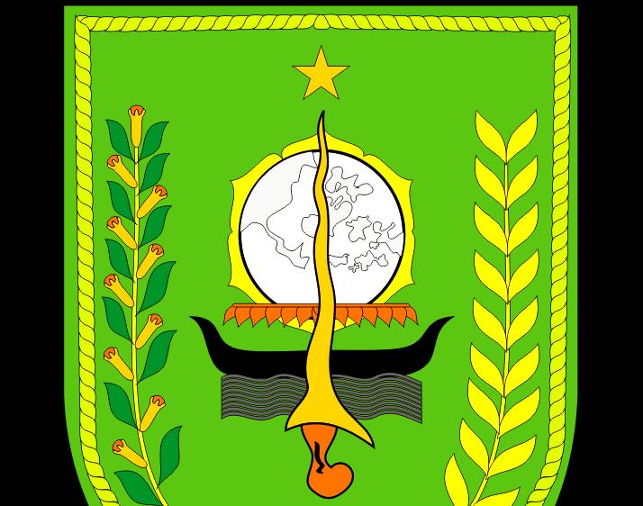 Kabupaten Natuna