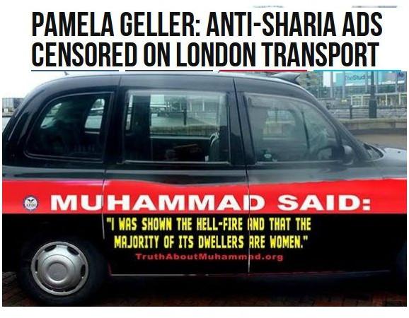 2 bbc go jihad on arab slut - 1 1