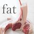 6 gráficos que mostram como a guerra contra a gordura foi um erro gigantesco.