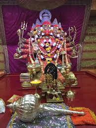 Aumzone: Lord Hanuman-Significance of Worship