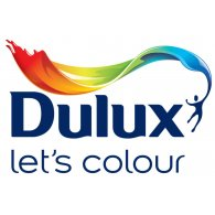Akzo Nobel India Products Distributorship ( Dulux Paints )