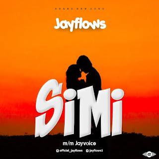 Download Simi by Jayflows
