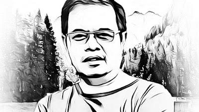 Kabupaten Solok Menuju Destinasi Pariwisata Kelas Dunia
