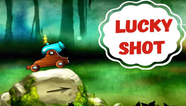 Lucky-Shot-Free-Download