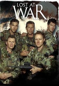 Watch Lost at War Online Free in HD
