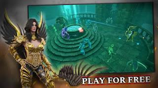 Download TotAL RPG MOD Apk Latest Version 2021