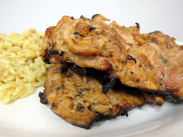 grilled chicken thigh recipes dijon grilled chicken thighs plain chicken 30370