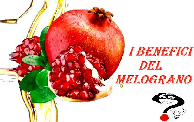 MELOGRANA