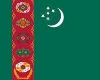 List All Turkemistan TV Channels
