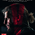 Metal Gear Solid V The Phantom Pain Full PC Game