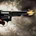 VIOLÊNCIA SEM FIM-16 assassinatos registrados em Catolé do Rocha
