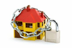 Protect your home,Your Security System!
