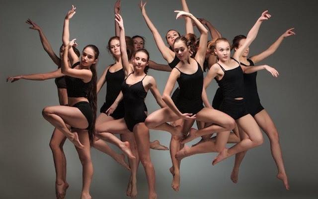 Steps to Take to Start a Dance Company