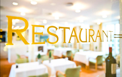 6 Signs You Should Not Eat At A Restaurant