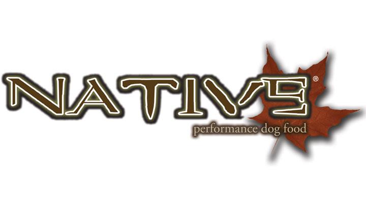 native-dog-food-reviews