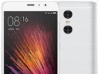 Harga HP Xiaomi Redmi Pro, Spesifikasi Kelebihan Kekurangan