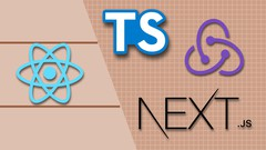 React and Next.js: Different ways of creating React Apps