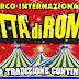 """Circo bloccato a Saronno: """"Grazie ai saronnesi per l'aiuto offertoci"""" - Video"""