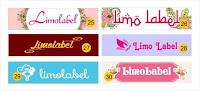 cetak label online