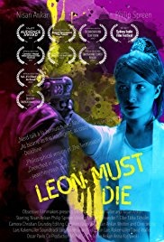 Watch Leon Must Die Online Free 2017 Putlocker