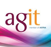 Lowongan Kerja PT Astra Graphia Information Technology Terbaru September 2019 (15 Posisi)