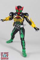 SH Figuarts Shinkocchou Seihou Kamen Rider OOO TaToBa Combo 26