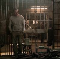 Prison Break Season 5 Wentworth Miller Image 2 (24)