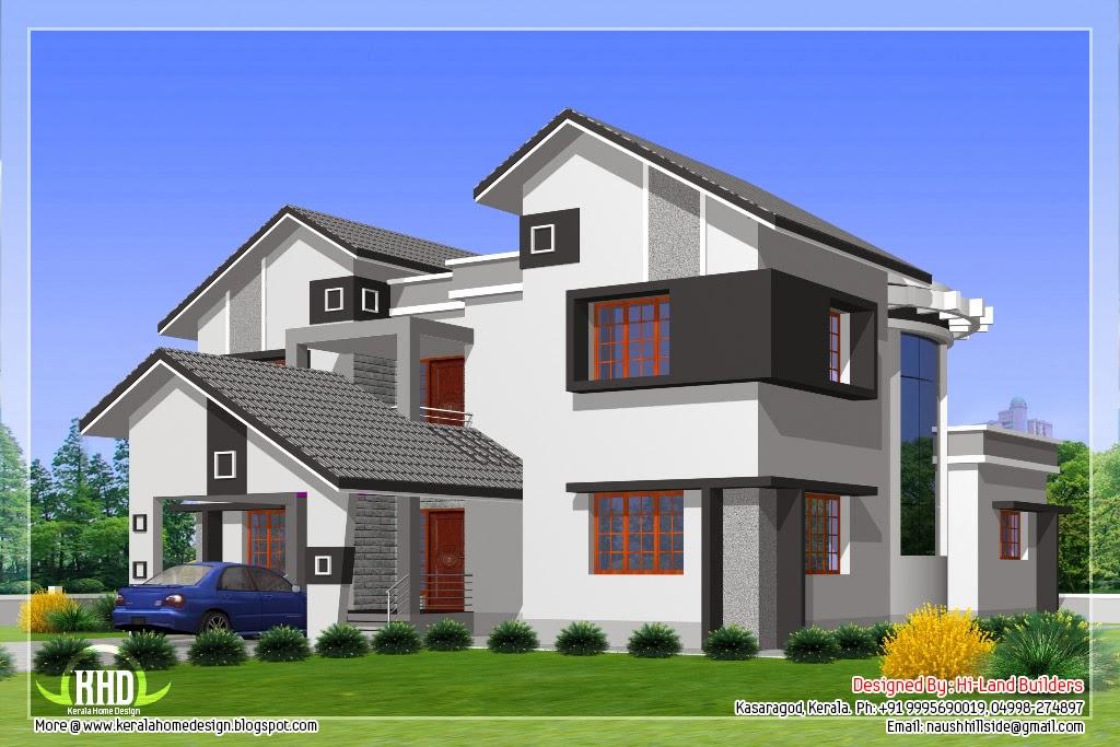Arquitetura e Construção