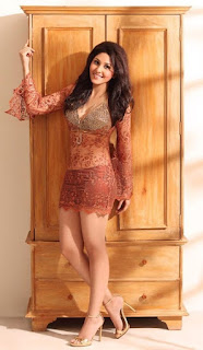 Lovely indian Model pics, glamorus Indian model pic