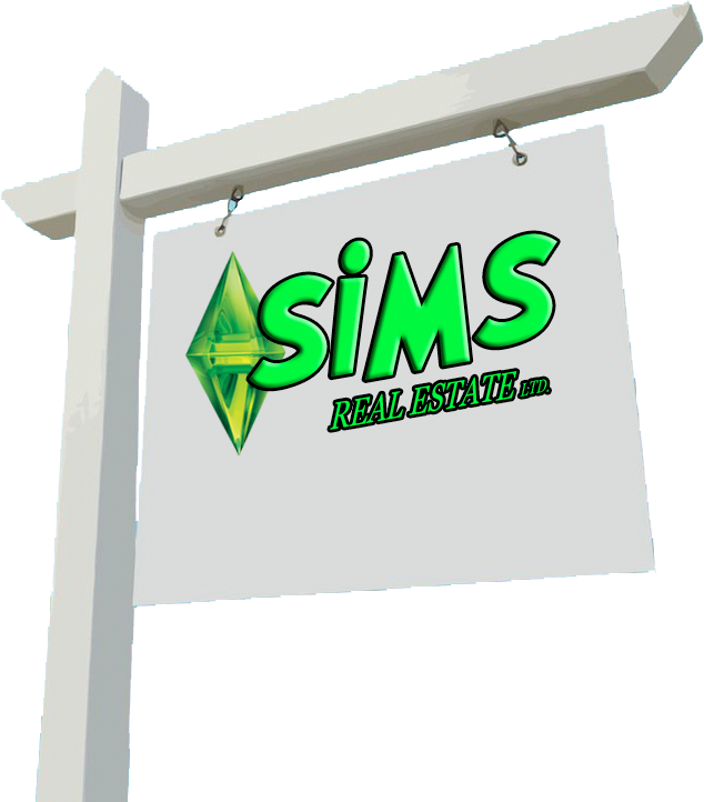Sims_Realty.png