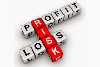 ISO 31000 de gestió del risc