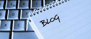 articles invités que j'ai rédigé