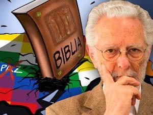 Enrique Dussel; el papel de las derechas evangélicas en el Golpe de Estado en Bolivia