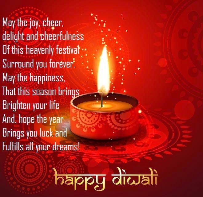 diwali Quotes, diwali wishes diwali Image