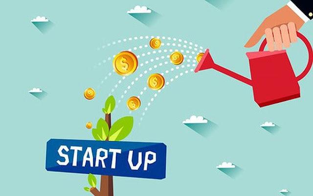 Startup Cùng Ohavn