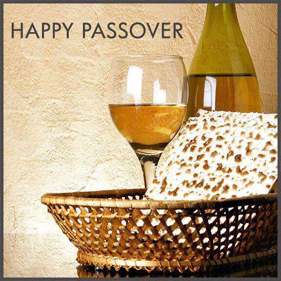 Passover Wishes Lovely Pics