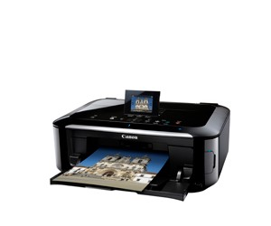canon-pixma-mg5300-driver-printer